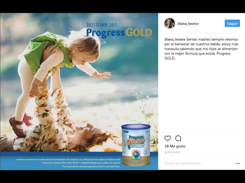 Publicación Digital Ig Progress Gold - Aspen